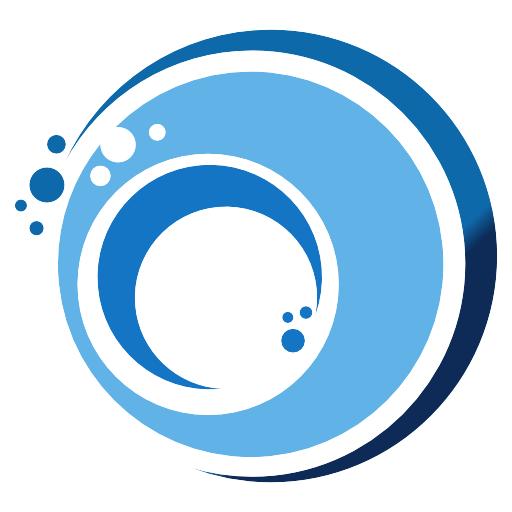 MyQttHub.com Plataforma MQTT gestionada (IoT MQTT)